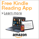 Free Kindle Reader