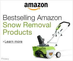 Us lawnandgarden sept3 snowremoval 300x250 r3. v324143770