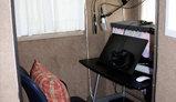 VideoLessons-setup_room03.jpg