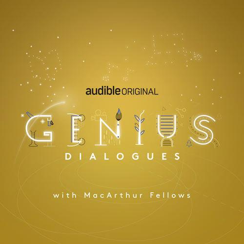 Genius Dialogues