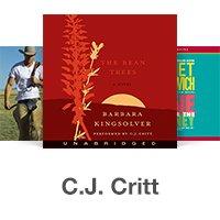 C.J. Critt