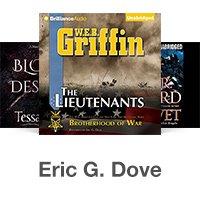 Eric Dove