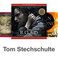 Tom Stechschulte