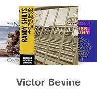 Victor Bevine