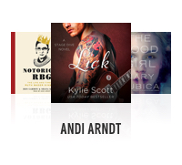 Andi Arndt