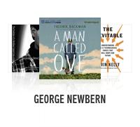 George Newbern