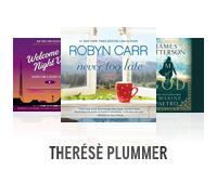 Thérèse Plummer