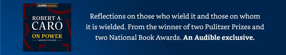 Nonfiction Nonfiction audiobook