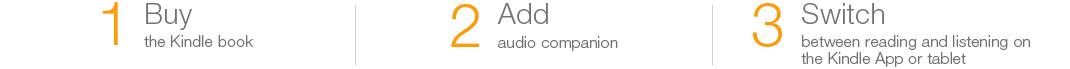 Buy | Add | Listen