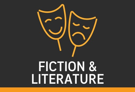 Fiction & Literature