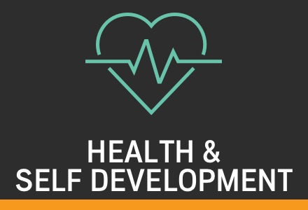 Health & Self Development