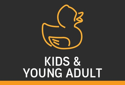 Kids & Young Adult