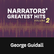 Narrators Greatest Hits