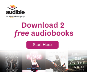 """Audible"