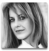 Wendy Lindstrom