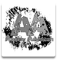 A.American