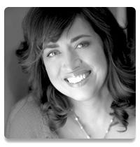 Jennifer Probst
