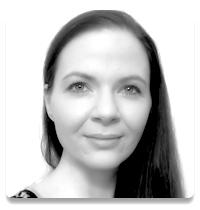 Jessica Redmerski