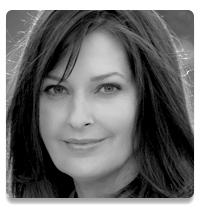 Sarah Pekkanen