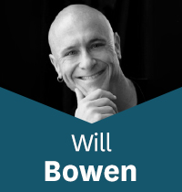 Will Bowen