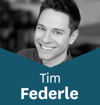 Tim Federle