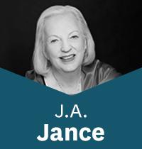 J.A. Jance