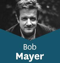 Bob Mayer