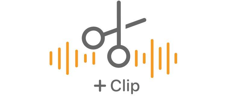 """""""Clip"""""""