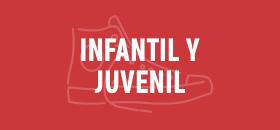 Infantil y Juevenil