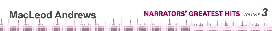 Landing Page Banner Image