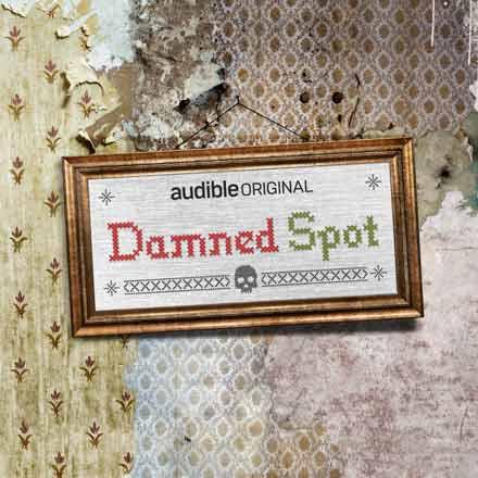 Damned Spot