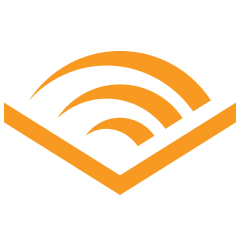 Audible, ein Amazon-Unternehmen