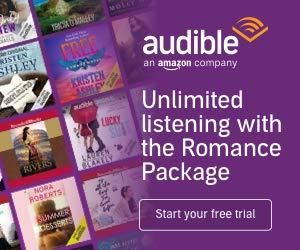Amazon romance associate 300x 250. cb1558384417