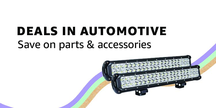 Amazon com: RV Parts & Accessories: Automotive: Hitching & Towing