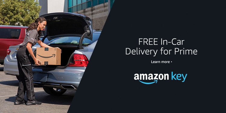 Amazon interior accessories automotive seat covers free in car delivery for prime junglespirit Gallery