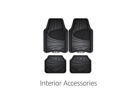 Amazon Com Automotive