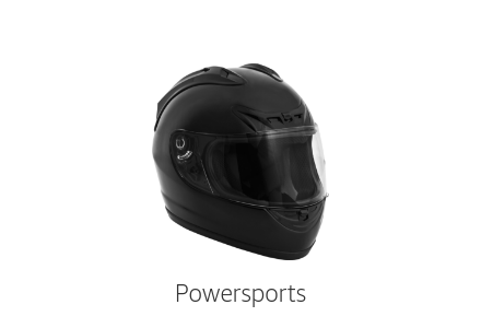Shop Powersports