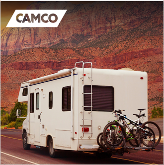 Camco Brand Store