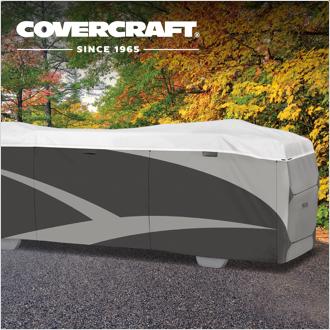Covercraft Brand Store