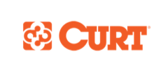 Curt Group