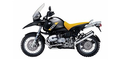 BMW R1150GS Adventure Parts and Accessories: Automotive: Amazon.com