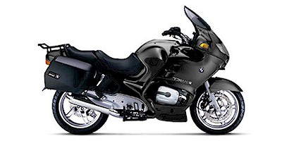 2004 bmw r1150r parts and accessories automotive. Black Bedroom Furniture Sets. Home Design Ideas