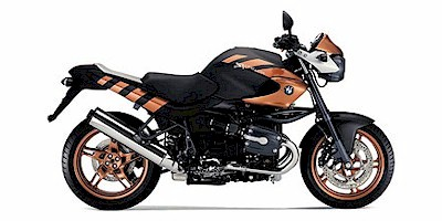 bmw r1150r roadster parts and accessories automotive. Black Bedroom Furniture Sets. Home Design Ideas