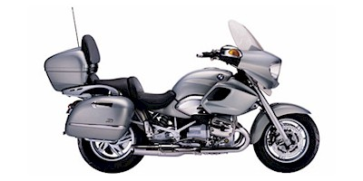 bmw r1200cl parts and accessories automotive. Black Bedroom Furniture Sets. Home Design Ideas