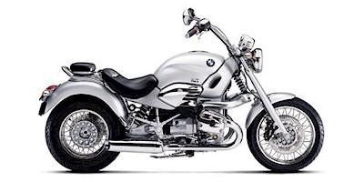 BMW R1200C Classic Parts and Accessories: Automotive: Amazon.com