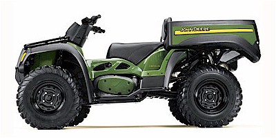 2004_JohnDeere_TrailBuck_650EXT._CB502852053_ john deere trail buck 650 ext parts and accessories automotive