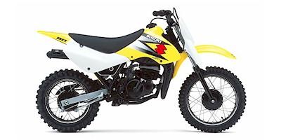 Suzuki JR80 Parts and Accessories: Automotive: Amazon.com