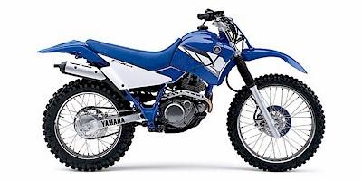Yamaha TTR225 Parts and Accessories: Automotive: Amazon.com