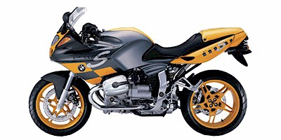 bmw r1100s abs parts and accessories automotive. Black Bedroom Furniture Sets. Home Design Ideas