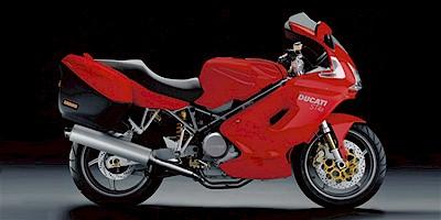 ducati st4s parts and accessories automotive amazon com rh amazon com Ducati ST4 Fairing Fasteners Sets Tank Pad Ducati ST4